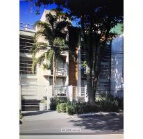Foto principal de departamento en venta en polanco iv sección 2966516.