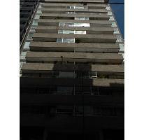 Foto de departamento en venta en  , polanco iv sección, miguel hidalgo, distrito federal, 2968483 No. 01