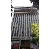 Foto de oficina en renta en  , polanco iv sección, miguel hidalgo, distrito federal, 2979448 No. 01
