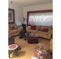 Foto de casa en renta en  , polanco iv sección, miguel hidalgo, distrito federal, 2980056 No. 01