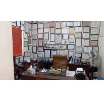 Foto de casa en venta en  , polanco iv sección, miguel hidalgo, distrito federal, 2980287 No. 01