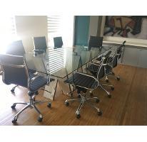 Foto de oficina en renta en  , polanco iv sección, miguel hidalgo, distrito federal, 2992061 No. 01