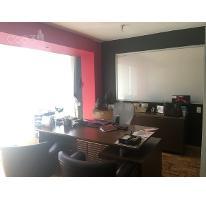 Foto de oficina en renta en  , polanco iv sección, miguel hidalgo, distrito federal, 3000790 No. 03