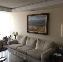 Foto de departamento en venta en  , polanco iv sección, miguel hidalgo, distrito federal, 3220832 No. 01