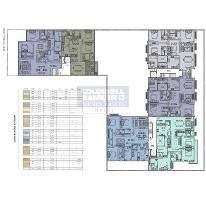 Foto de departamento en venta en  , polanco iv sección, miguel hidalgo, distrito federal, 344921 No. 01