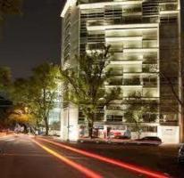 Foto de departamento en venta en  , polanco iv sección, miguel hidalgo, distrito federal, 3489928 No. 01