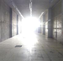 Foto de oficina en renta en  , polanco iv sección, miguel hidalgo, distrito federal, 3664685 No. 01