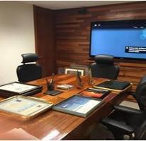 Foto de oficina en renta en  , polanco iv sección, miguel hidalgo, distrito federal, 3880913 No. 01