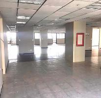 Foto de oficina en renta en  , polanco iv sección, miguel hidalgo, distrito federal, 3946771 No. 01