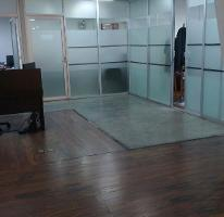 Foto de oficina en renta en  , polanco iv sección, miguel hidalgo, distrito federal, 4213938 No. 01