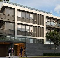 Foto de departamento en venta en  , polanco iv sección, miguel hidalgo, distrito federal, 4256462 No. 01