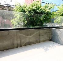 Foto de departamento en venta en  , polanco iv sección, miguel hidalgo, distrito federal, 4272454 No. 01