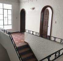 Foto de casa en venta en  , polanco iv sección, miguel hidalgo, distrito federal, 4358933 No. 01