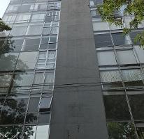 Foto de departamento en venta en  , polanco iv sección, miguel hidalgo, distrito federal, 0 No. 01