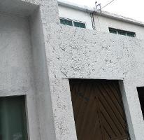 Foto de casa en renta en  , polanco iv sección, miguel hidalgo, distrito federal, 0 No. 01