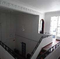 Foto de casa en venta en  , polanco iv sección, miguel hidalgo, distrito federal, 0 No. 01