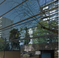 Foto de oficina en renta en  , polanco iv sección, miguel hidalgo, distrito federal, 4564960 No. 01