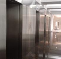Foto de oficina en renta en  , polanco iv sección, miguel hidalgo, distrito federal, 0 No. 03