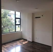 Foto de oficina en renta en  , polanco iv sección, miguel hidalgo, distrito federal, 4669679 No. 06