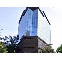 Foto de oficina en renta en  , polanco iv sección, miguel hidalgo, distrito federal, 799177 No. 01