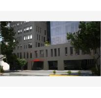 Foto de departamento en venta en  , polanco iv sección, miguel hidalgo, distrito federal, 842985 No. 01