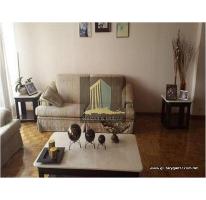 Foto de casa en venta en, independencia, tultitlán, estado de méxico, 946573 no 01