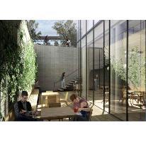 Foto de oficina en renta en  , polanco iv sección, miguel hidalgo, distrito federal, 952343 No. 01