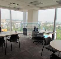 Foto de oficina en renta en polanco , polanco ii sección, miguel hidalgo, distrito federal, 4007124 No. 01