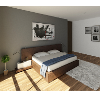 Foto de departamento en venta en  , polanco iv sección, miguel hidalgo, distrito federal, 2767537 No. 01