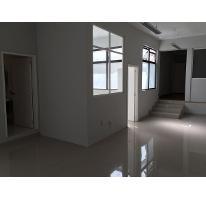 Foto de oficina en renta en polanco , polanco iv sección, miguel hidalgo, distrito federal, 0 No. 01