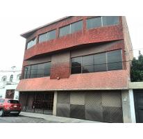 Foto de casa en venta en, polanco, san luis potosí, san luis potosí, 1147195 no 01