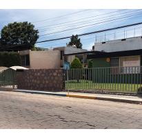Foto de casa en venta en, polanco, san luis potosí, san luis potosí, 2013468 no 01