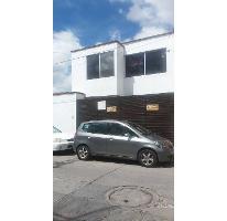 Foto de casa en venta en  , polanco, san luis potosí, san luis potosí, 2600549 No. 01