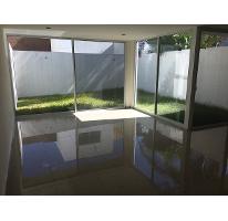Foto de casa en venta en  , polanco, san luis potosí, san luis potosí, 2605864 No. 01