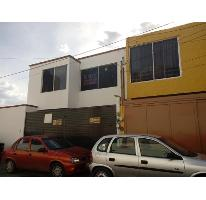 Foto de casa en venta en  , polanco, san luis potosí, san luis potosí, 2662179 No. 01