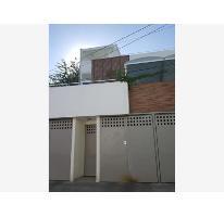 Foto de departamento en venta en  , polanco, san luis potosí, san luis potosí, 2682855 No. 01