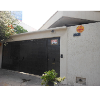 Foto de casa en venta en  , polanco, san luis potosí, san luis potosí, 2837618 No. 01