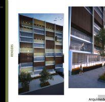 Foto de departamento en venta en, polanco v sección, miguel hidalgo, df, 1519222 no 01