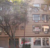 Foto de local en renta en, polanco v sección, miguel hidalgo, df, 1626469 no 01