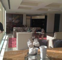Foto de departamento en renta en, polanco v sección, miguel hidalgo, df, 1672770 no 01