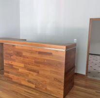Foto de oficina en renta en, polanco v sección, miguel hidalgo, df, 1816882 no 01