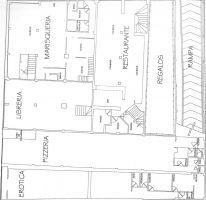 Foto de local en renta en, polanco v sección, miguel hidalgo, df, 1909553 no 01