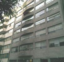 Foto de departamento en renta en, polanco v sección, miguel hidalgo, df, 2020423 no 01