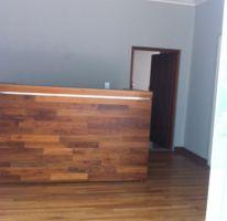 Foto de casa en renta en, polanco v sección, miguel hidalgo, df, 2024509 no 01