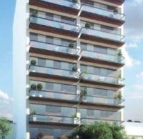 Foto de departamento en venta en, polanco v sección, miguel hidalgo, df, 2072114 no 01