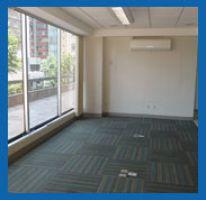Foto de oficina en renta en, polanco v sección, miguel hidalgo, df, 2078380 no 01