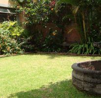 Foto de casa en renta en, polanco v sección, miguel hidalgo, df, 2083713 no 01