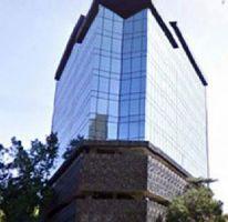 Foto de oficina en renta en, polanco v sección, miguel hidalgo, df, 2106203 no 01