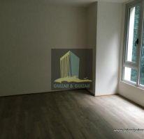 Foto de departamento en venta en, polanco v sección, miguel hidalgo, df, 2113436 no 01
