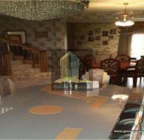 Foto de casa en renta en, polanco v sección, miguel hidalgo, df, 2115146 no 01